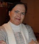 Emilija Razmanova